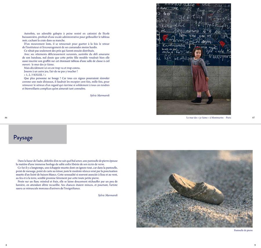 portfolio-pages